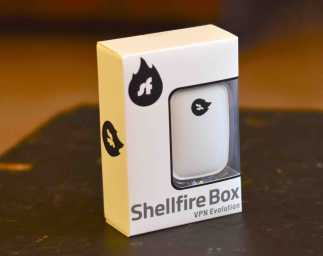 ShellfireBoxUnbox_fixed-ver2jpg