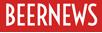 beernews-logo-rodvitpng