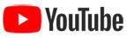 youtubelogojpg
