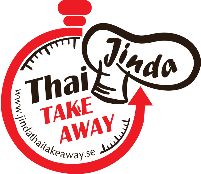 Jinda Thai Take Away