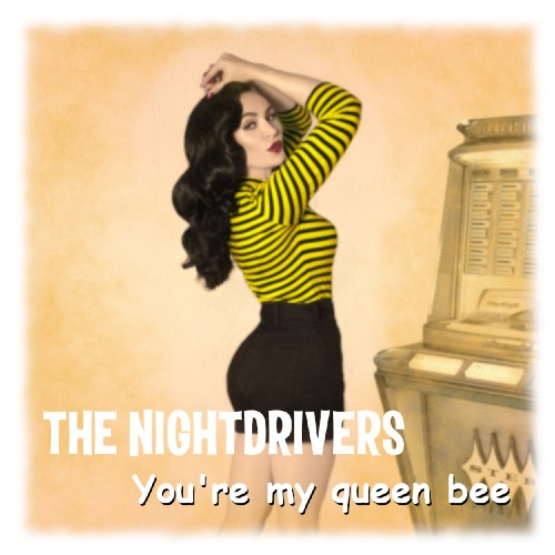 Youre_my_queen_bee_1jpg