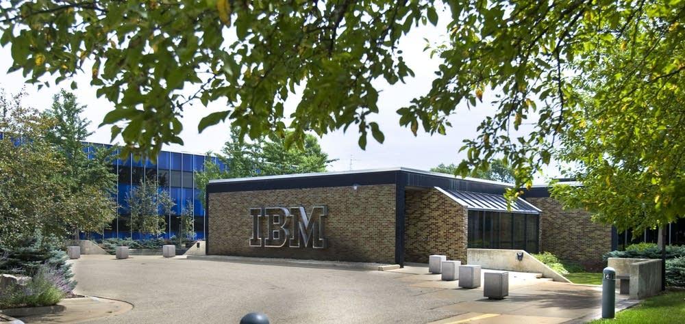 IBM i Competence