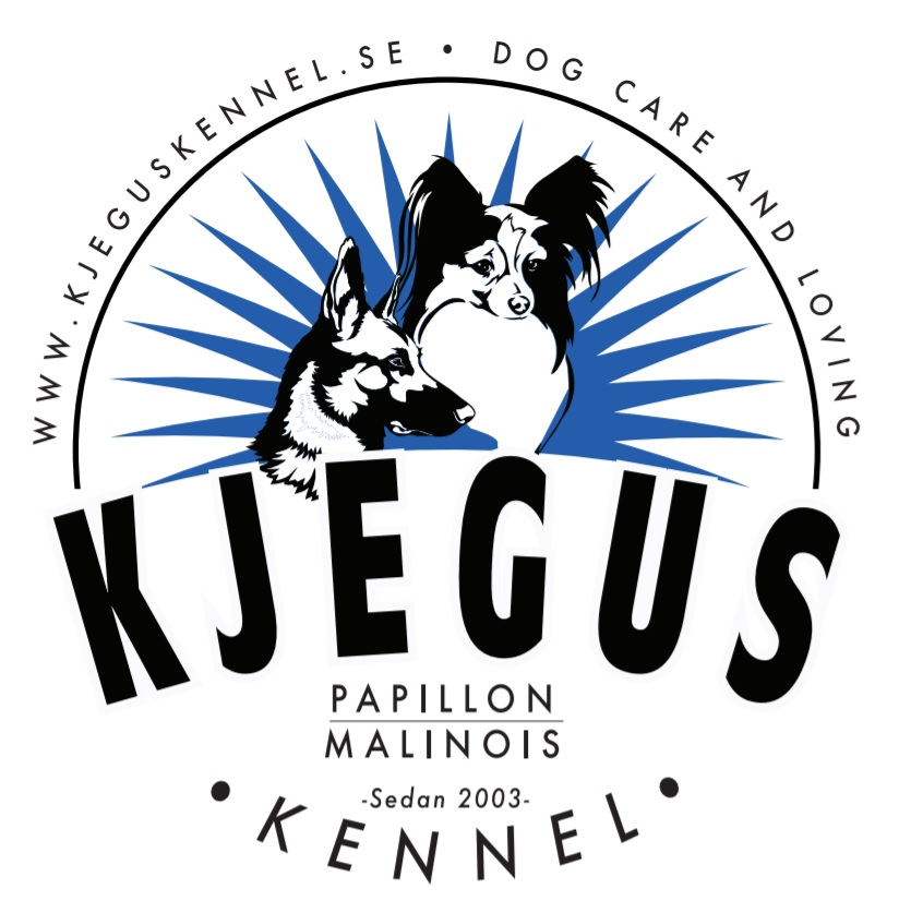 Kjegus Kennel
