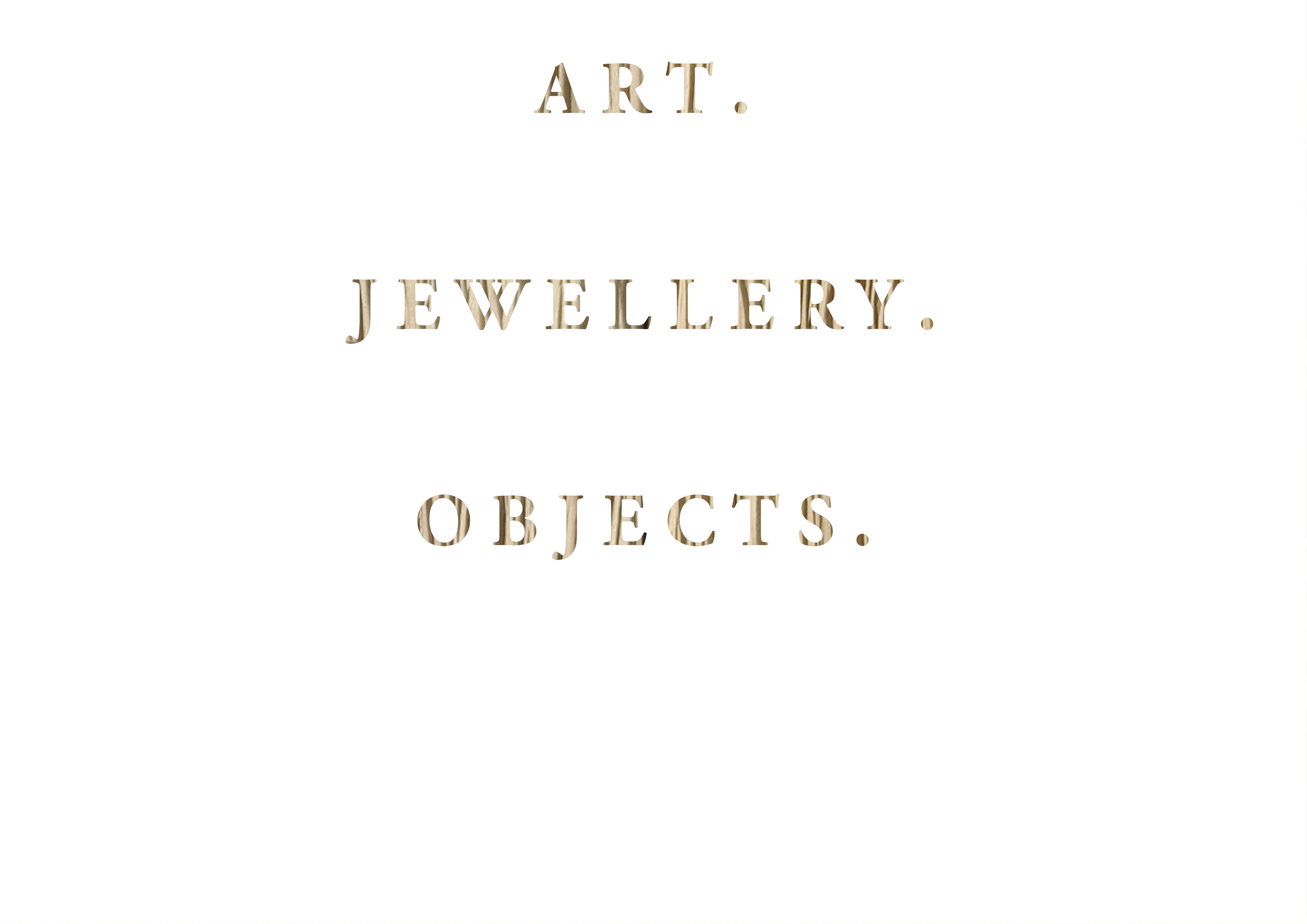 art jewellery objectsjpg