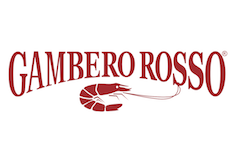 http://www.gamberorosso.it/en/