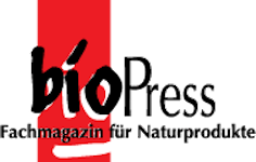 http://www.biopress.de/de/inhalte/details/5307/top25-best-of-biopress-oliveoil-2016.html