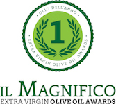 http://www.laoliveoilcomp.com/wos/olive_oil_competition/AwardsCelebration/winners.asp