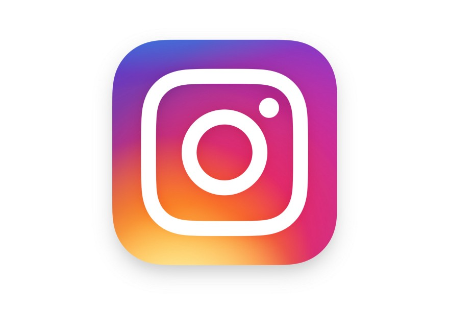 instagramjpeg