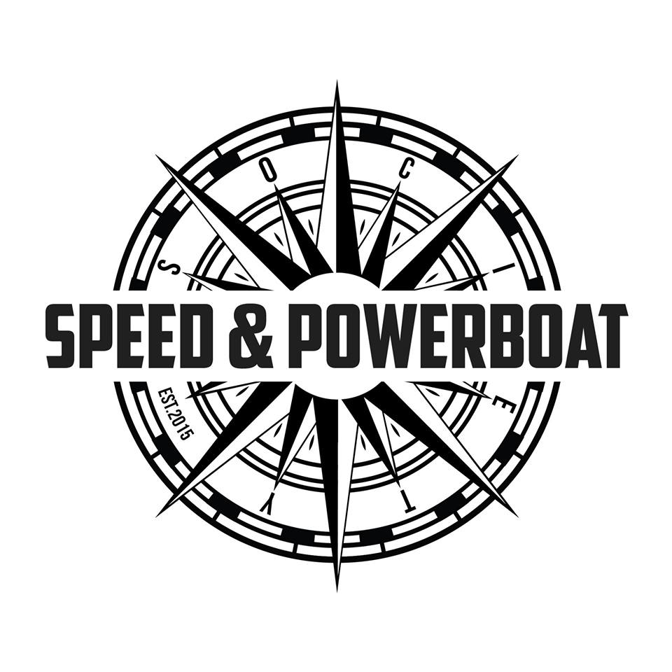 Speed & Powerboat Society