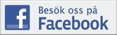 hitta-oss-pa-facebookpng