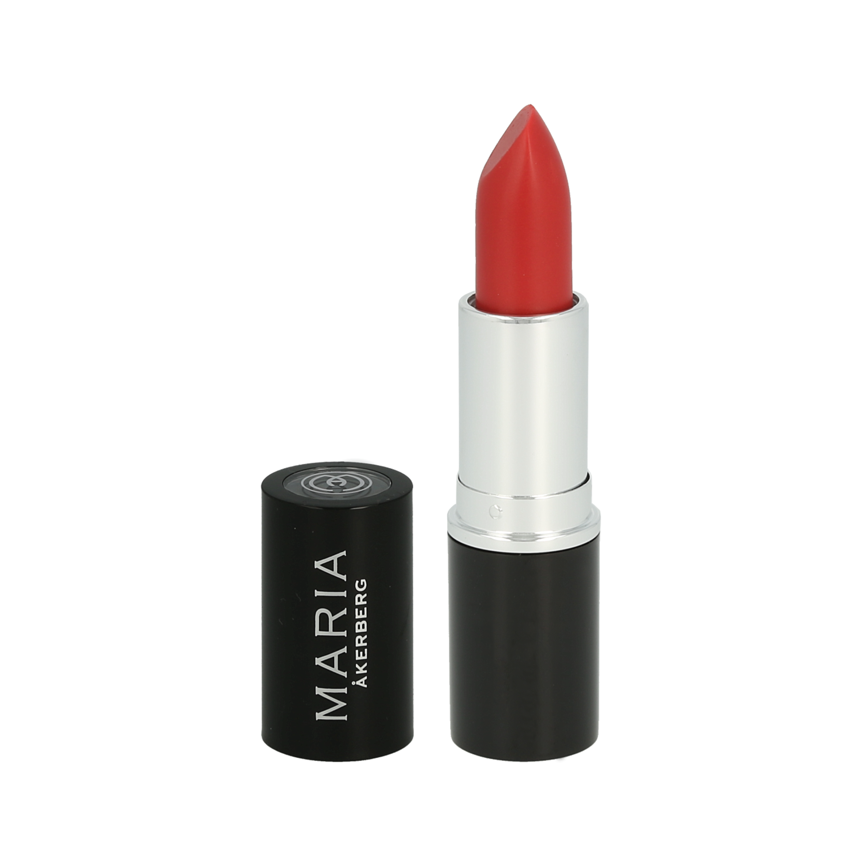 Lip Care Colour Red