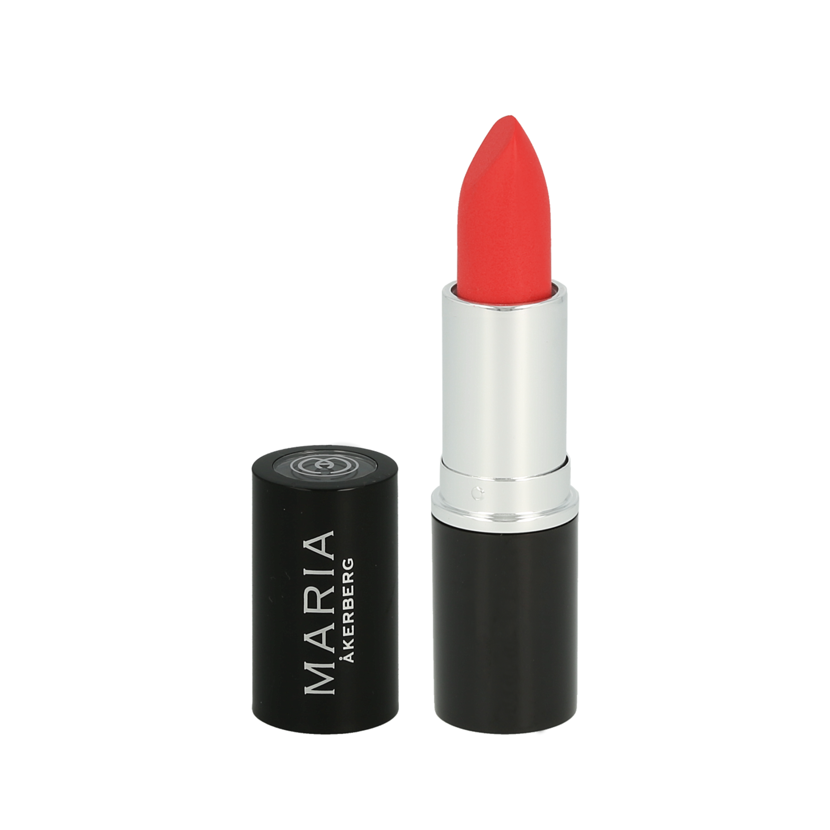 Lip Care Colour Rock'n'Red