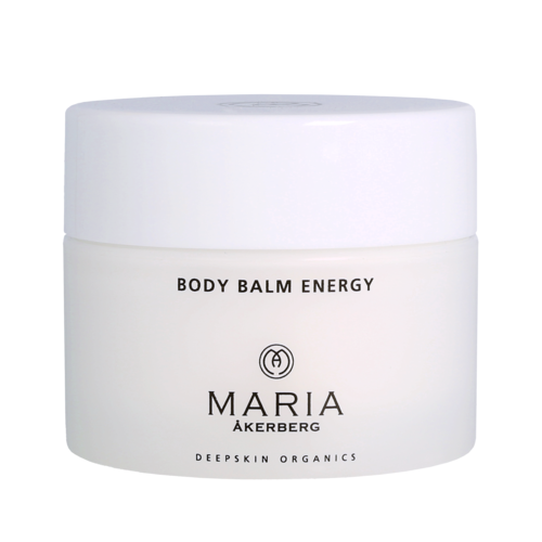Body Balm Energy 100 ml  *