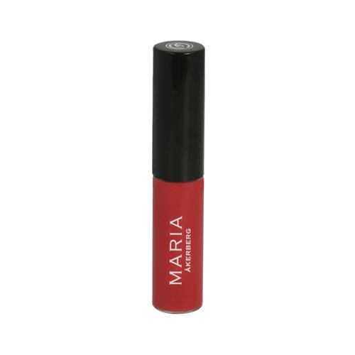 Lip Gloss Red Velvet