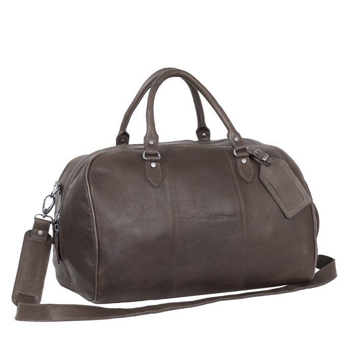 "TRAVELBAG ""LIAM"" BROWN"