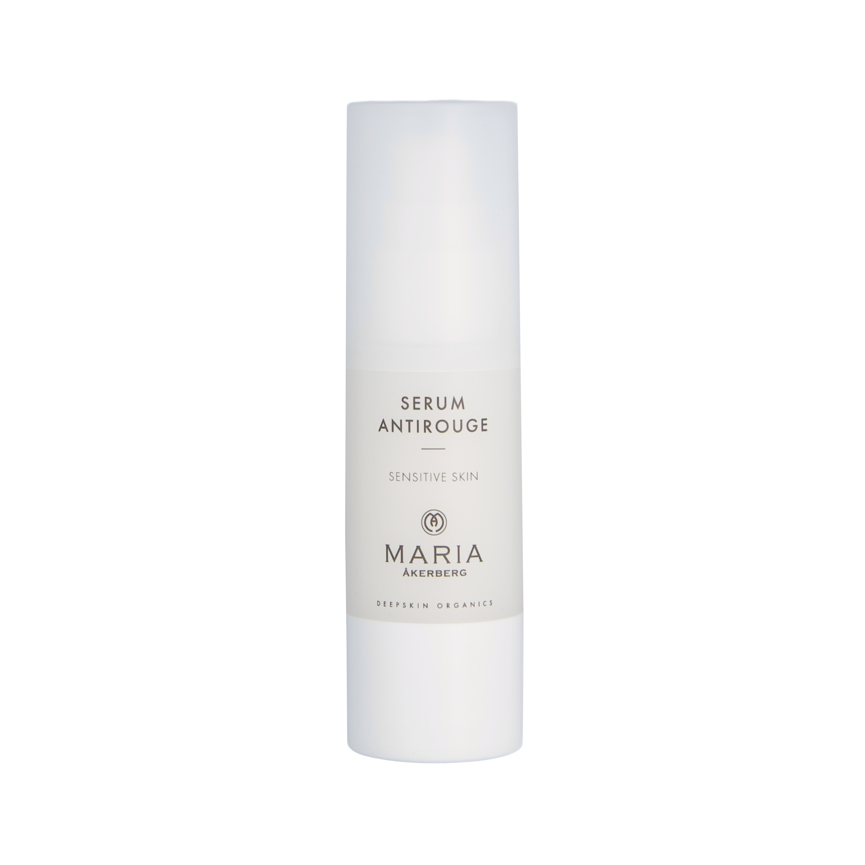 Serum Antirouge 30 ml