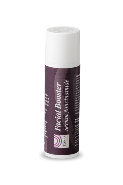 Facial Booster Serum