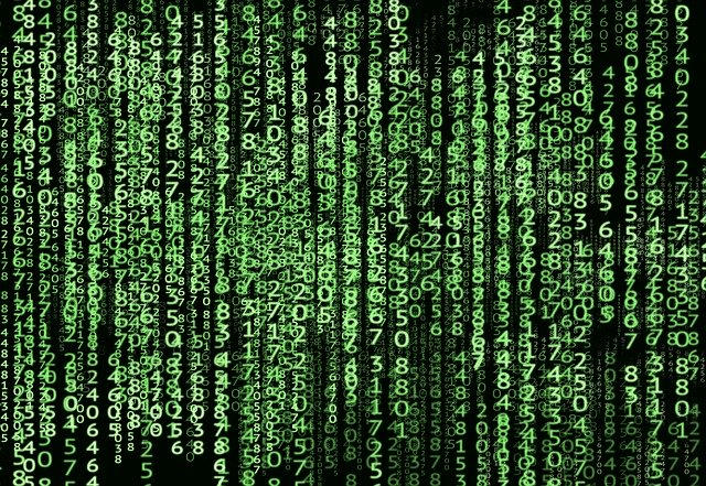matrix-3109378_640jpg