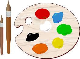 palett o penselpng