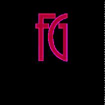 FGlogo-e1451463380634png