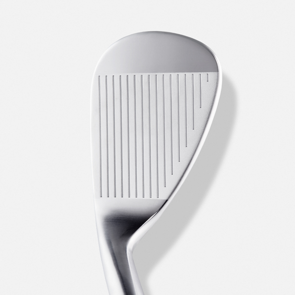 Miura Tour Wedge High Bounce