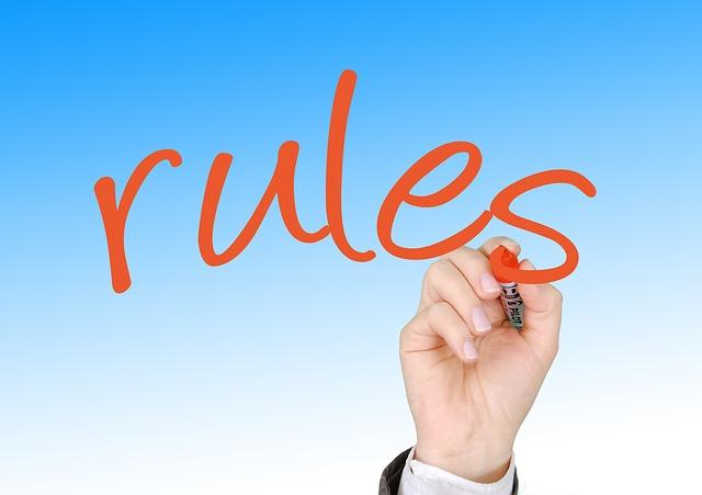 rules-1752405_640jpg