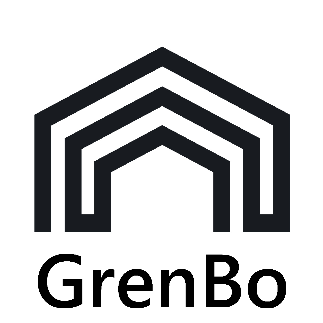GrenBo Real Estate