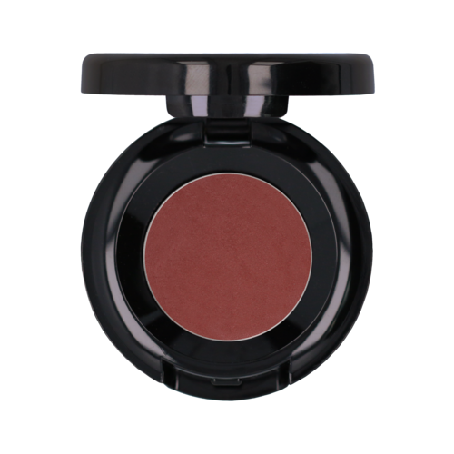 Eyeshadow Ruby Red
