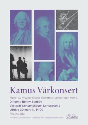 kamus varkonsert 2019smalljpg
