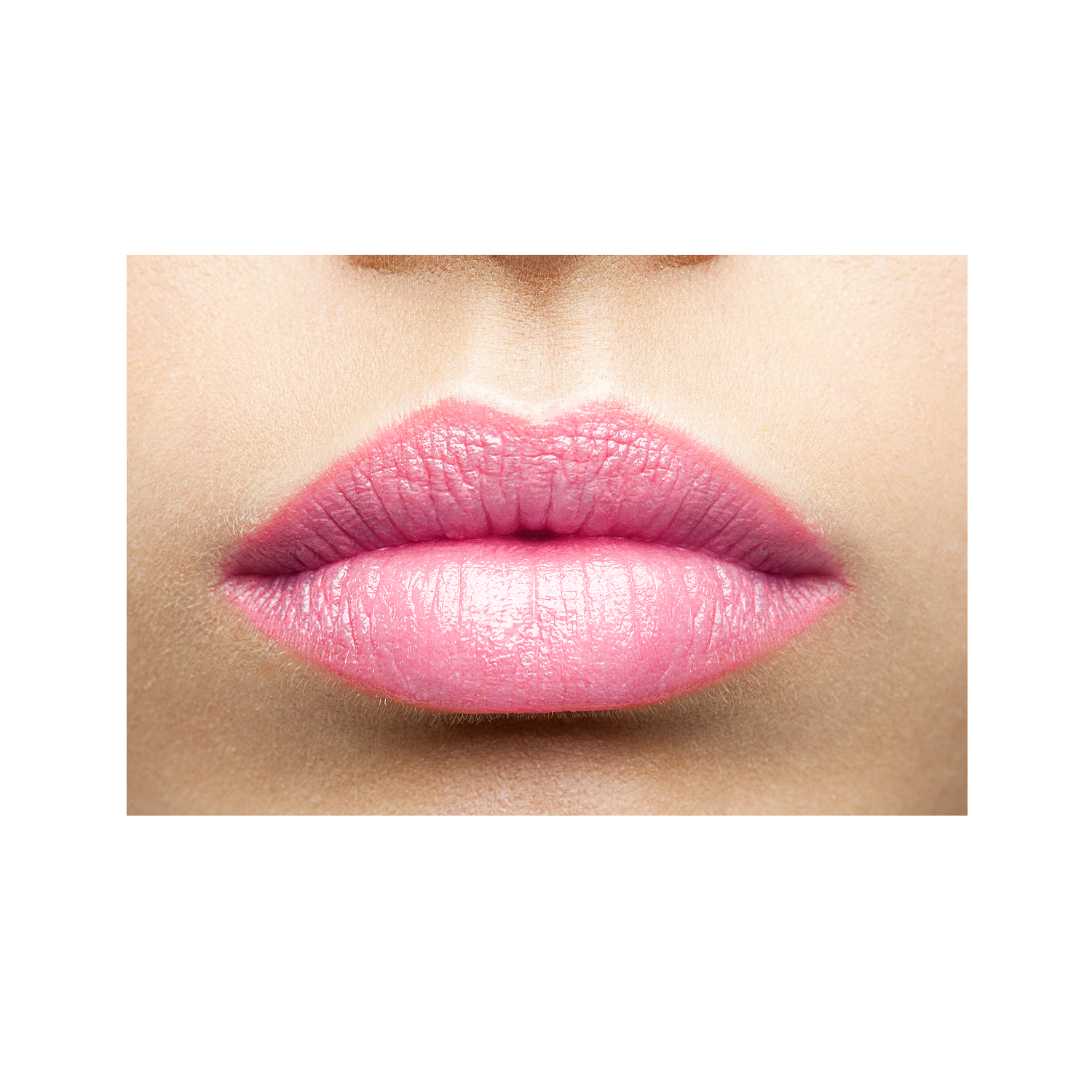 Lip Care Colour Summertime
