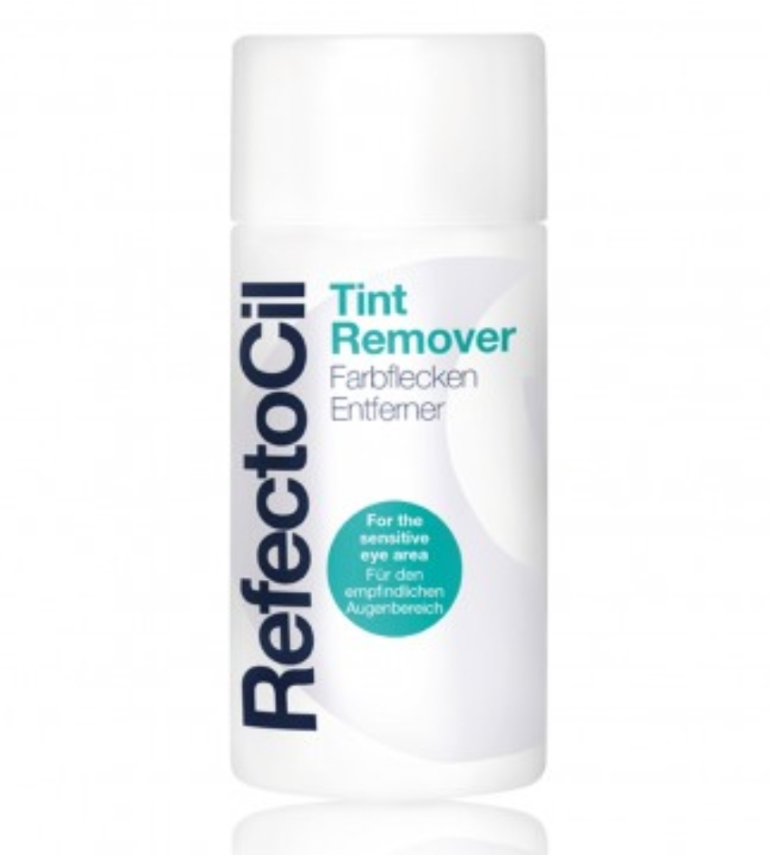 Refectocil, Tint Remover, 150 ml