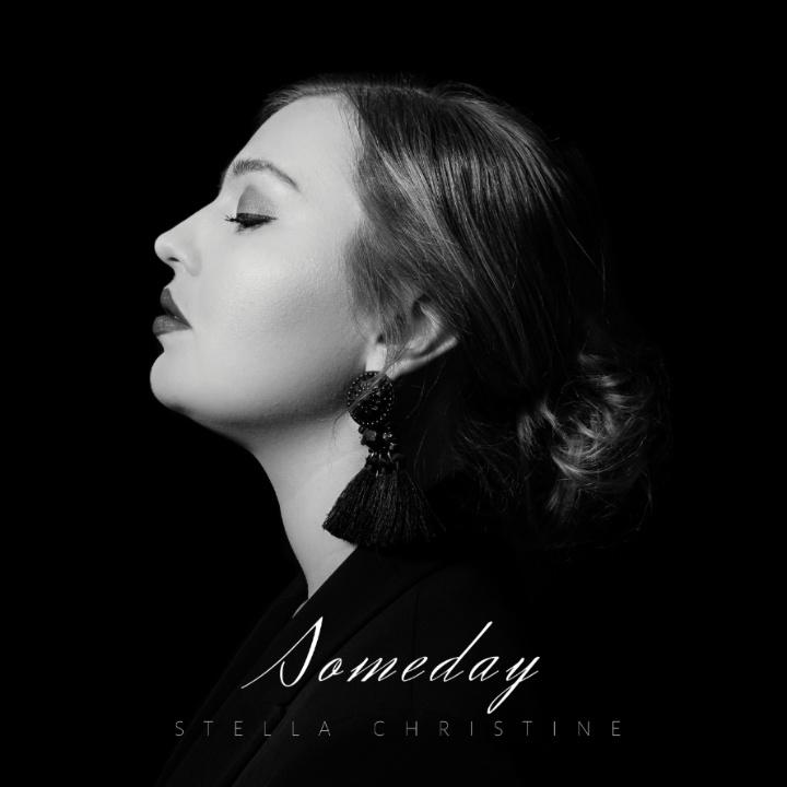 Someday_Spotify_cover_720jpg