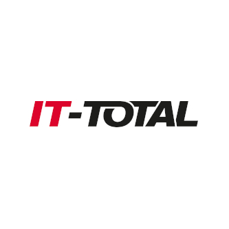 IT-Total får ny ägare