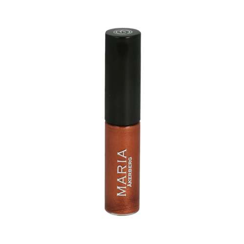 Lip Gloss Warm Copper