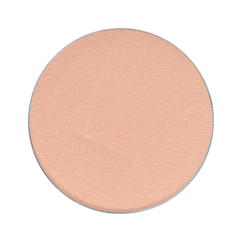Eyeshadow Shiny Apricot