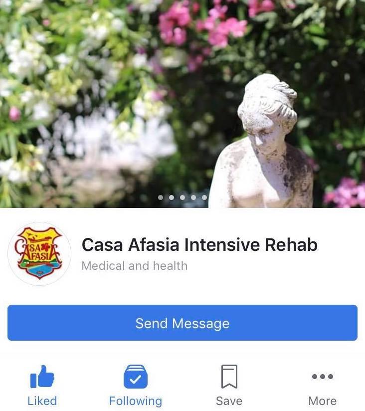 FB Casa Afasiajpeg