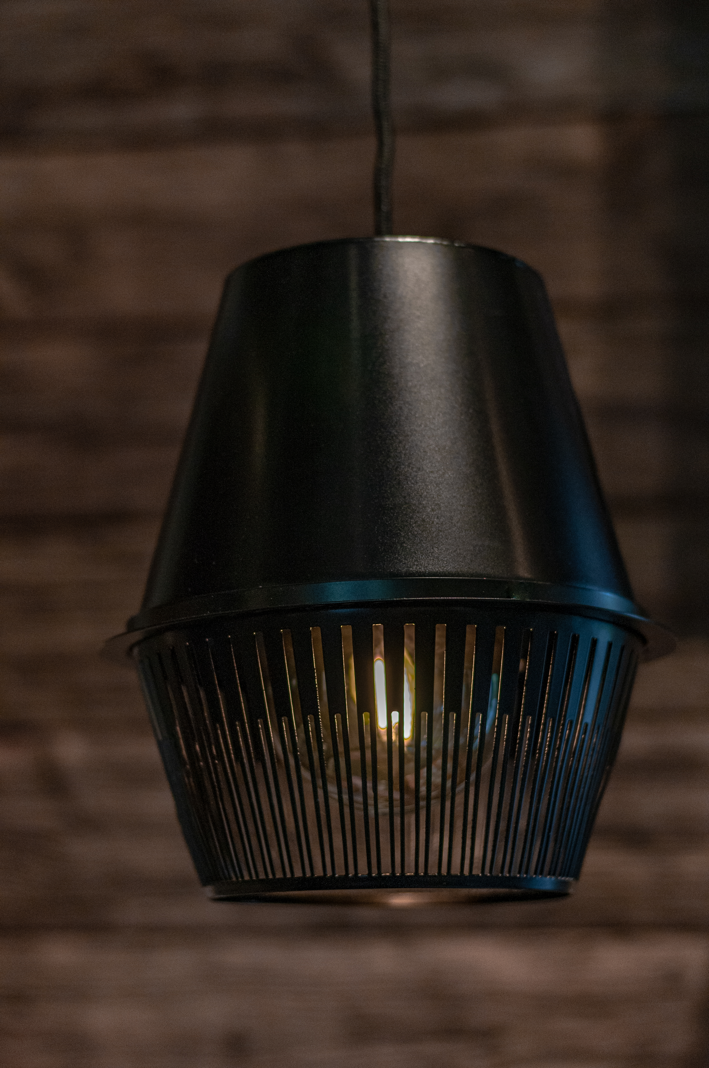 Retrolampa
