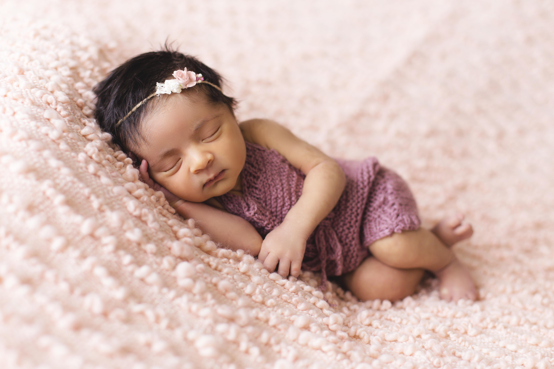 adorable-baby-blanket-1442005jpg