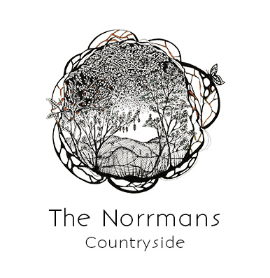 The Norrmans Countryside