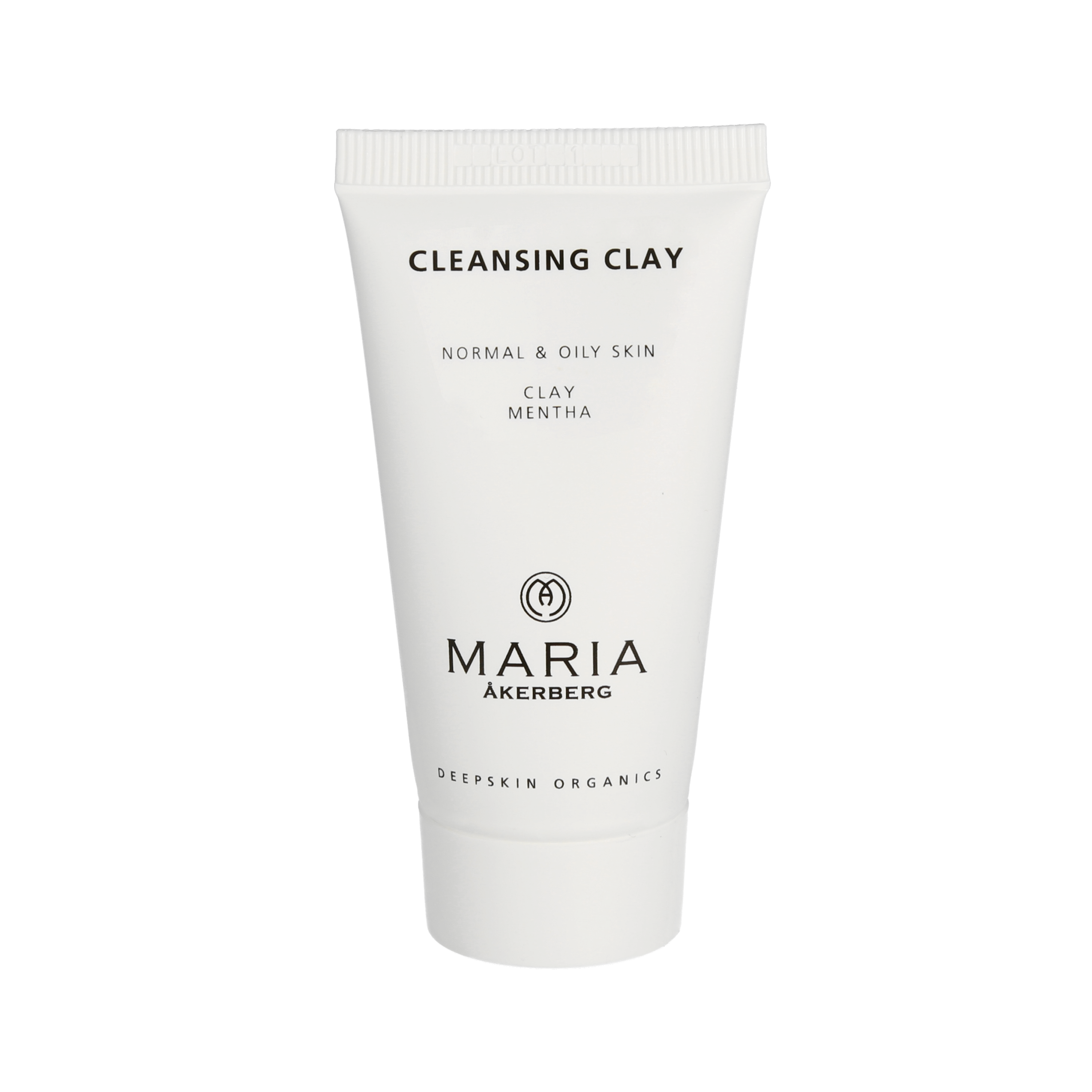 Cleansing Cley