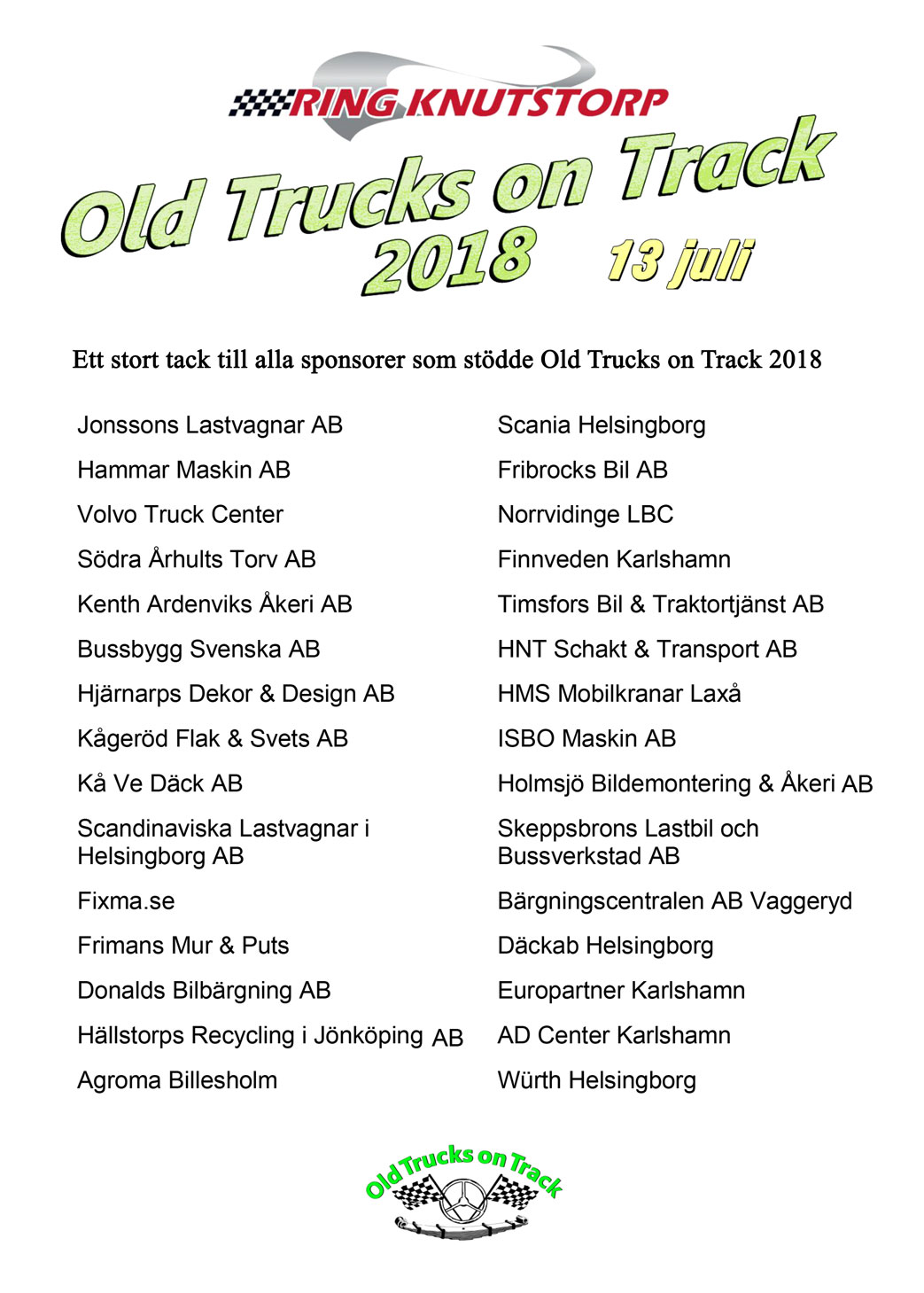 old-trucks-on-track-2018-sponsor2jpg