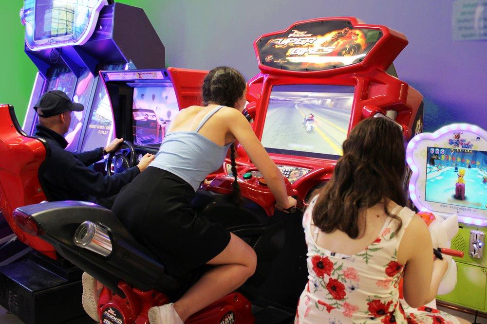 arcadegamesjpg