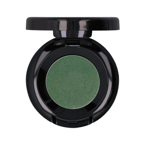 Eyeshadow Emerald