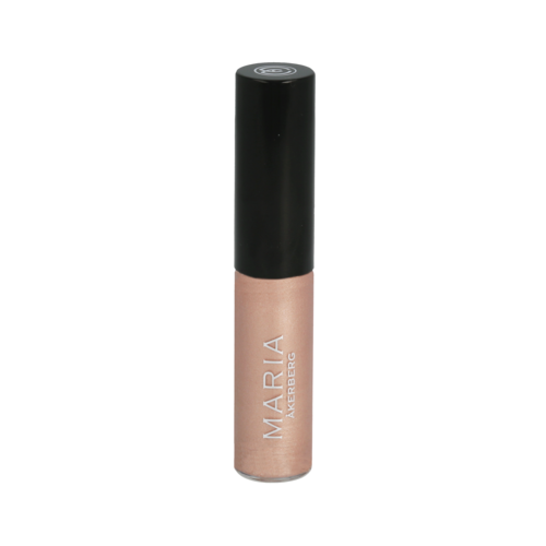 Lip Gloss Sheer Sand