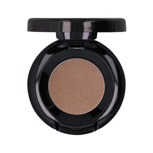 Eyeshadow Shiny Mocha