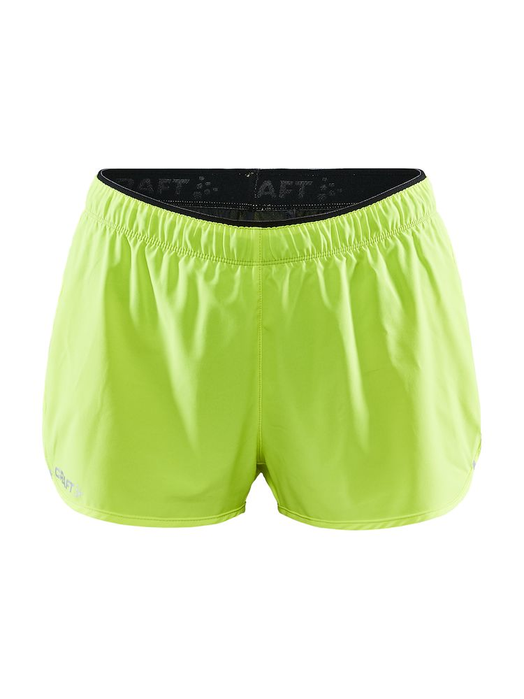 "CRAFT ADV Essence 2"" Stretch Shorts W, Flumino"