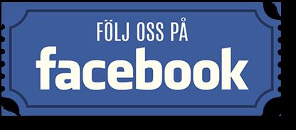 Folj_Facebookpng