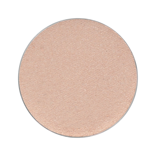 Eyeshadow Dusty Rose