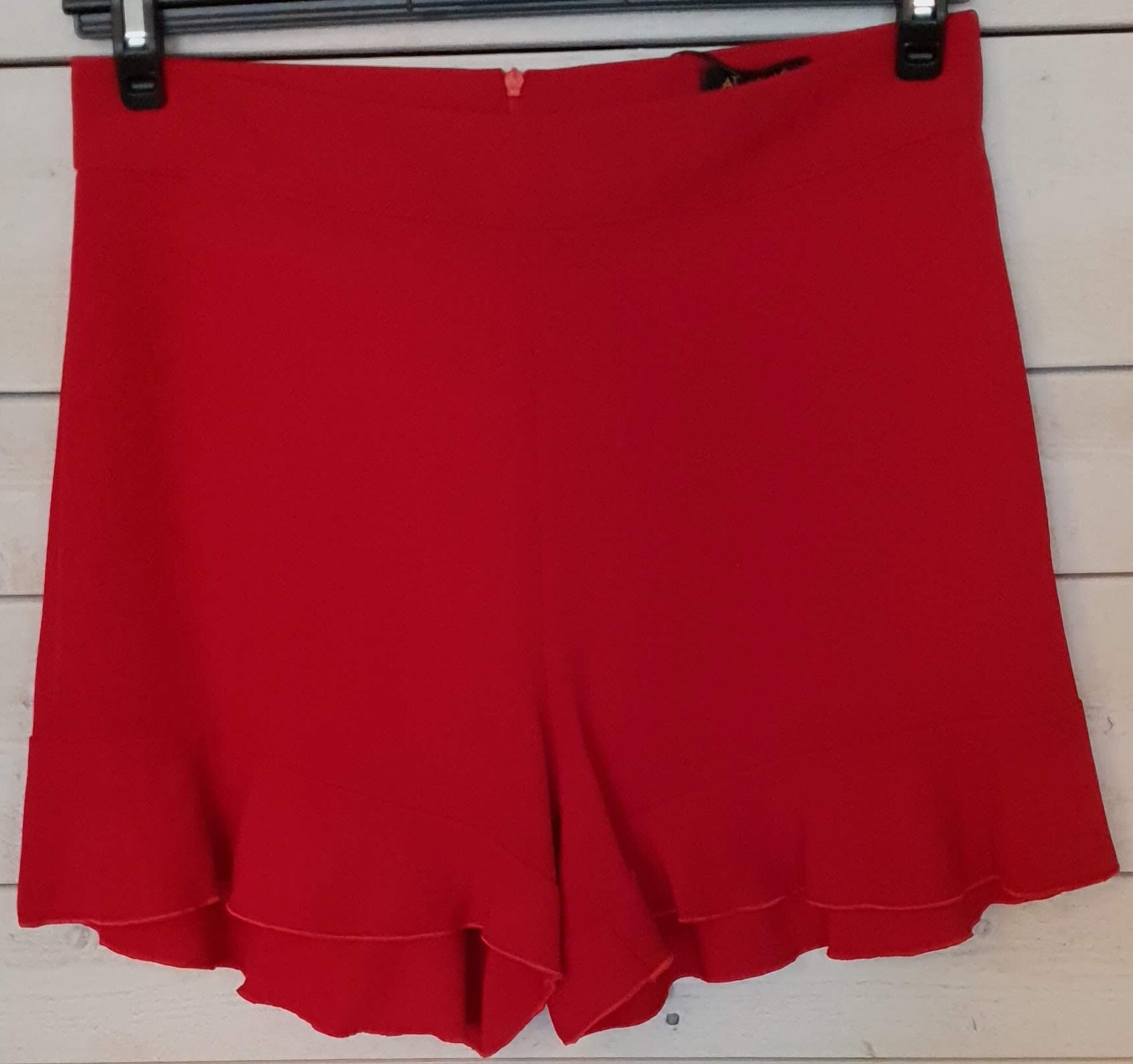 Shorts Made in Italy
