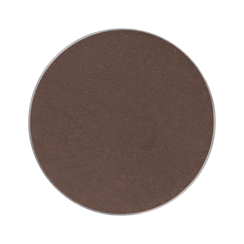 Eyeshadow Cold Brown